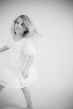 photographe-mode-art-enfant-portovecchio
