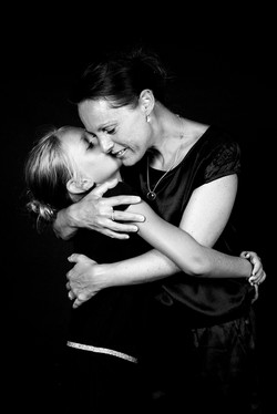 photographe-studio-famille-merefille-por