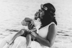 photographe-famille-merefils--portovecch