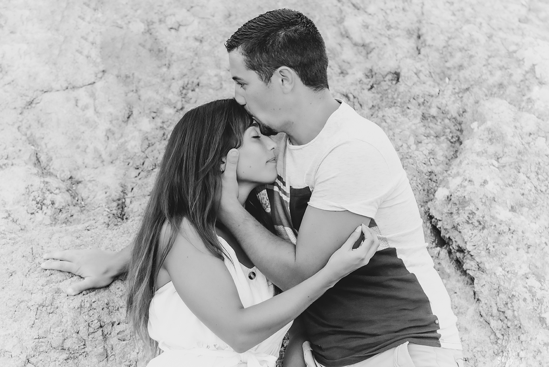 photographe-couple-amour-portovecchio-co