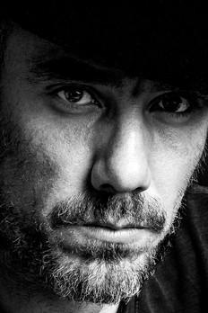photographe-portrait-studio-homme-noiret