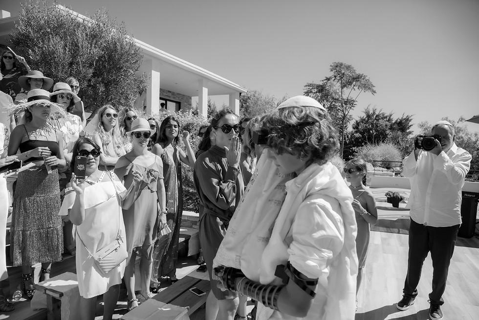 photographe-barmitzvah-rituel-portovecch
