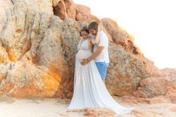 photographe-grossesse-femmeenceinte-plag