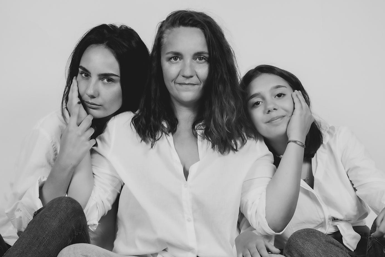 photographe-famille-portrait-portovecchi