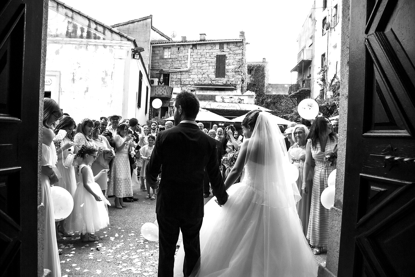 photographe-mariage-wedding-eglise-porto