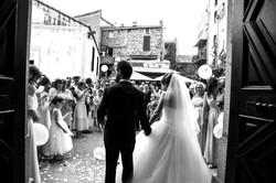photographe-mariage-wedding-eglise-porto