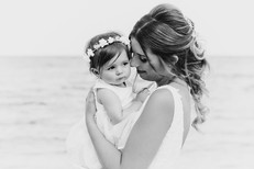 photographe-mariage-wedding-portovecchio