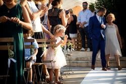 photographe-mariage-portovecchio-ceremon
