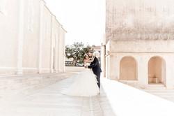 photographe-mariage-couple-portovecchio-