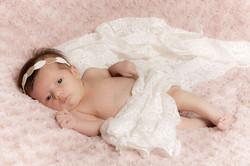 photographe-naissance-grossesse-famille-