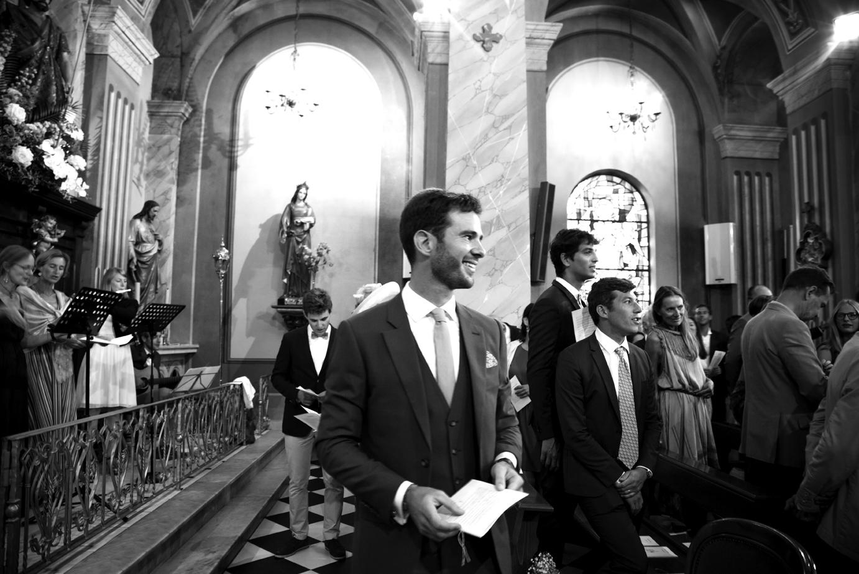 photographe-mariage-marie-portovecchio-e