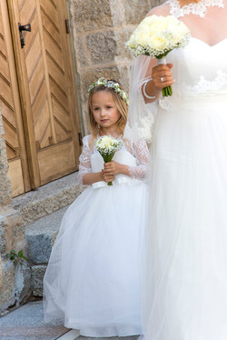 photographe-mariage-wedding-bouquet-port