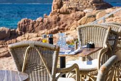 photographe-publicite-portovecchio-restaurant-plage-magazine-elsarouanet