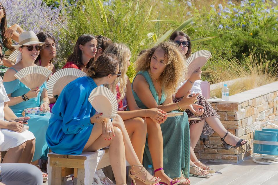 photographe-barmitzvah-invites-portovecc