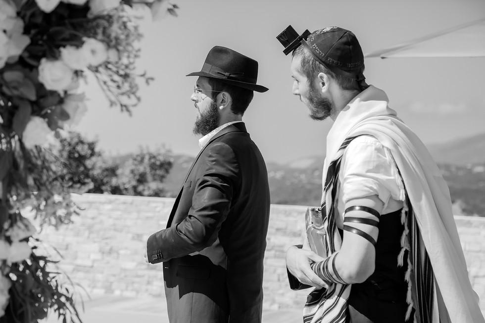 photographe-barmitzvah-rabin-portovecchi