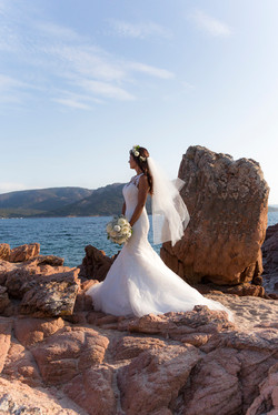 photographe-mariage-rocher-portovecchio-