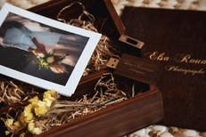 photographe-mariage-bapteme-wedding-cors