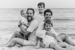 photographe-famille-plage-portovecchio-c