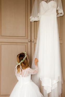 photographe-mariage-wedding-preparatifs-