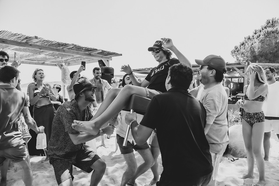 photographe-barmitzvah-plage-portovecchi