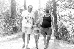photographe-grossesse-bebe-femmeenceinte