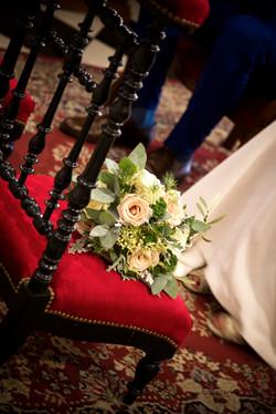 photographe-mariage-banc-portovecchio-el