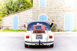 photographe-mariage-voituredesmaries-por
