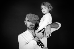 photographe-corse-portrait-famille--2018-elsarouanet