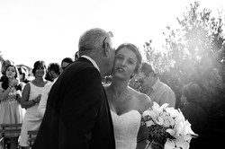photographe-mariage-portovecchio-perefil