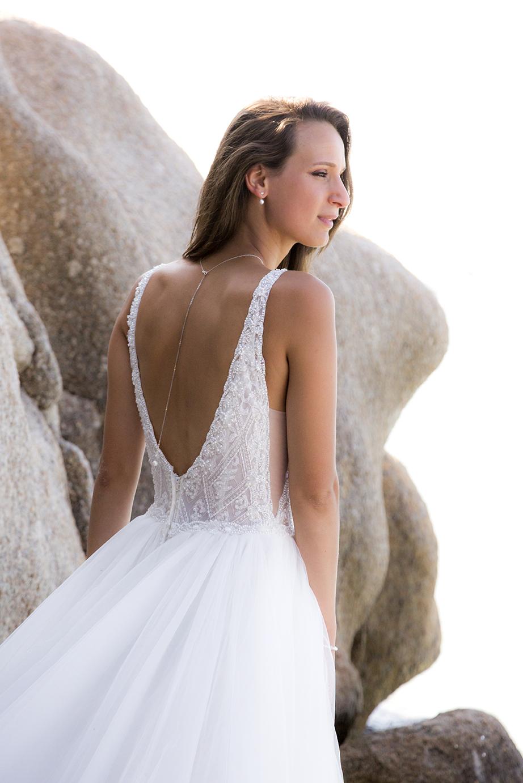 photographe-mariage-mariee-portovecchio-