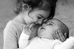 photographe-portrait-famille-bebe-enfant