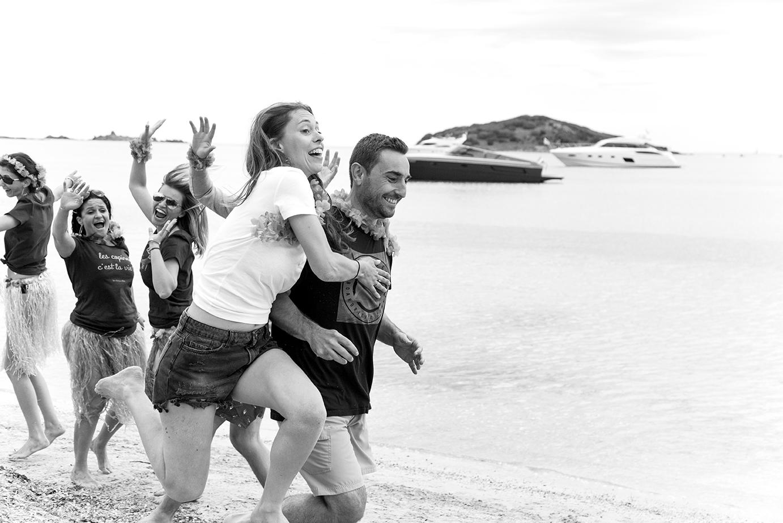 photographe-evjf-2019_portovecchio-corse
