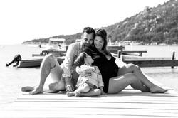 photographe-grossesse-portovecchio-corse