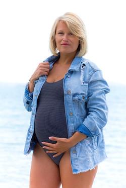 phographe-grossesse-femmeenceint-2018-portovecchio-elsarouanet