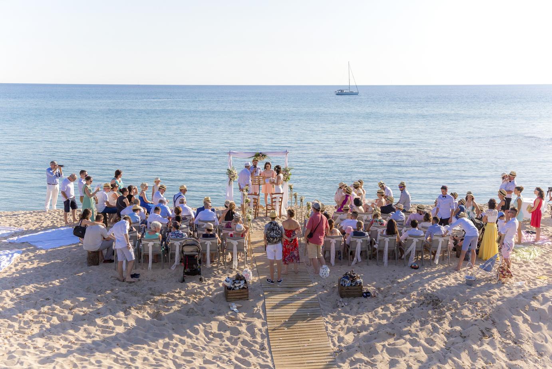 photographe-mariage-ceremonie-plage-carg