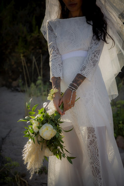 photographe-mariage-bouquet-wedding-port