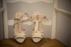 photographe-wedding-chaussures-portovecc