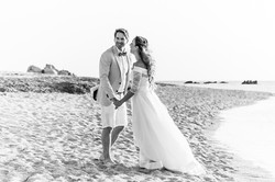 photographe-mariage-bonifacio-portovecch