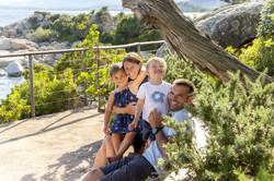 photographe-famille-nature-portrait-port