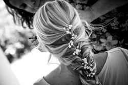 photographe-mariage-coiffure-preparatifs
