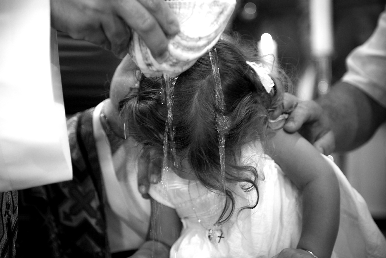 photographe-bapteme-portovecchio-corse-eglise-elsarouanet
