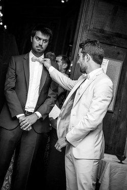 photographe-mariage-eglise-ceremonie-cou