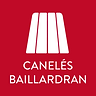 logo-baillardran-default-social.png