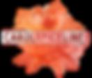 logo_carolepiceline.png