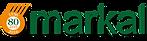 logo-markal-entete.png