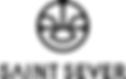 Logo-saint-sever.png