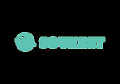 Logo-Soukeat-horizon-sansfond-png..png