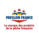 pavillon france.png