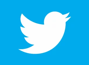 twitter-bird-white-on-blue.webp