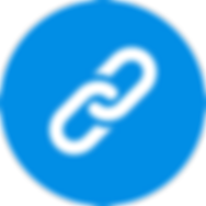 backlinks-home-icon.png